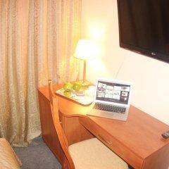 Мини-Отель Апельсин на Академической 3* Стандартный номер фото 4