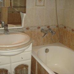 Гостиница Hostel Viktoria в Москве отзывы, цены и фото номеров - забронировать гостиницу Hostel Viktoria онлайн Москва ванная фото 2