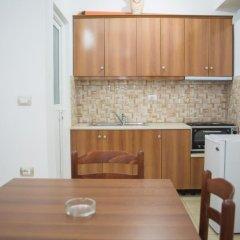 Отель Aleksander Apartments Албания, Ксамил - отзывы, цены и фото номеров - забронировать отель Aleksander Apartments онлайн в номере