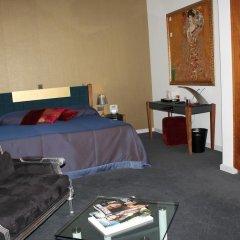 Отель The Ambassador Швейцария, Женева - отзывы, цены и фото номеров - забронировать отель The Ambassador онлайн спа фото 2
