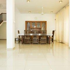 Отель Serendib Villa Шри-Ланка, Анурадхапура - отзывы, цены и фото номеров - забронировать отель Serendib Villa онлайн помещение для мероприятий
