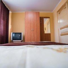 Отель Алгоритм 2* Номер с общей ванной комнатой фото 5