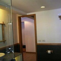 Sunny Mountain Hotel 4* Улучшенный номер с различными типами кроватей фото 12