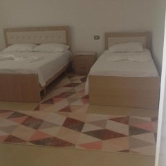 Отель Guesthouse Anila комната для гостей фото 3