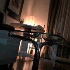 Отель Aba Сербия, Белград - отзывы, цены и фото номеров - забронировать отель Aba онлайн интерьер отеля фото 3