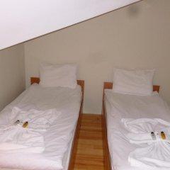 Отель Eagles Nest Aparthotel Болгария, Банско - отзывы, цены и фото номеров - забронировать отель Eagles Nest Aparthotel онлайн детские мероприятия