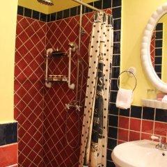 Отель Michaels House Beijing ванная