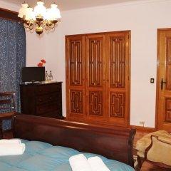 Отель Casa Barao das Laranjeiras Португалия, Понта-Делгада - отзывы, цены и фото номеров - забронировать отель Casa Barao das Laranjeiras онлайн удобства в номере