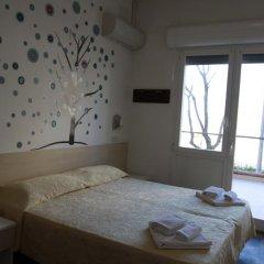 Hotel Venus 3* Стандартный номер фото 2