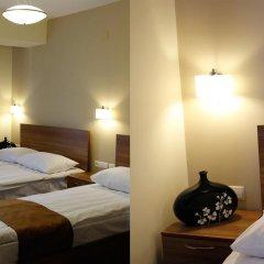 Отель 5th Floor Guest House Yerevan комната для гостей фото 5