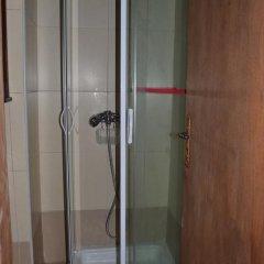 Отель Saint Michel 3* Стандартный номер с различными типами кроватей фото 18