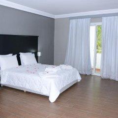 Отель Ubay Hotel Марокко, Рабат - отзывы, цены и фото номеров - забронировать отель Ubay Hotel онлайн комната для гостей фото 2