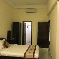 Uptown Hotel 3* Стандартный номер с различными типами кроватей фото 2