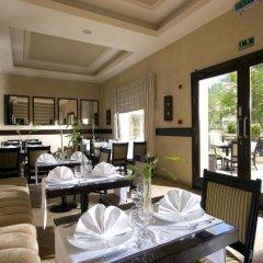Отель Jaz Makadi Star & Spa в номере