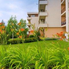 Апартаменты Oxygen Apartments Свети Влас фото 2