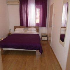 Апартаменты Springs Стандартный номер с различными типами кроватей фото 4