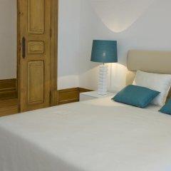 Отель Casa de Cambres Вилла Делюкс с различными типами кроватей фото 4