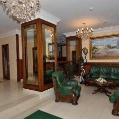 Гостиница Украина Ровно Украина, Ровно - отзывы, цены и фото номеров - забронировать гостиницу Украина Ровно онлайн интерьер отеля