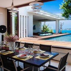 Отель Villa Hin Самуи фото 11