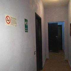Отель B&B Central Palace Colosseum интерьер отеля