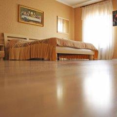 Гостиница Odessa Stay интерьер отеля фото 2