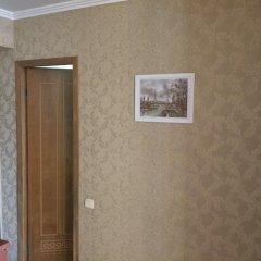 Апартаменты Apartments on Ostrovskogo 1 Сочи интерьер отеля