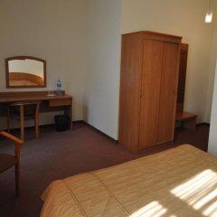 Отель MATEJKO Краков удобства в номере