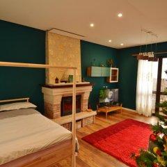 Отель Villa Berberi Албания, Тирана - отзывы, цены и фото номеров - забронировать отель Villa Berberi онлайн детские мероприятия