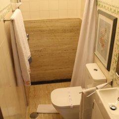 Отель Casa Dos Varais, Manor House ванная фото 2