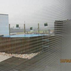 Отель Vivenda das Torrinhas бассейн фото 3