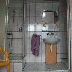 Гостевой Дом Ратсхофф Надежда Студия с различными типами кроватей фото 2