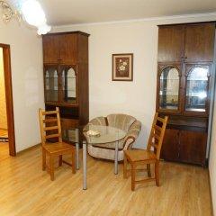 Апартаменты на Митинской 48 комната для гостей фото 2