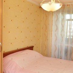Гостиница Richhouse on Abdirova 15 Казахстан, Караганда - отзывы, цены и фото номеров - забронировать гостиницу Richhouse on Abdirova 15 онлайн детские мероприятия