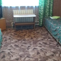 Гостиница Anapa Beach Guest House в Анапе отзывы, цены и фото номеров - забронировать гостиницу Anapa Beach Guest House онлайн Анапа удобства в номере