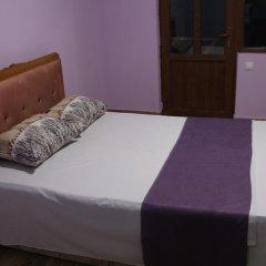 Отель My family B&B Номер Эконом двуспальная кровать фото 2