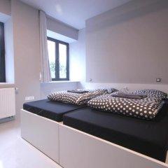 Hostel 63 комната для гостей фото 5