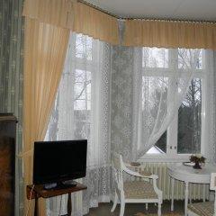 Отель Neitsytniemen Kartano Финляндия, Иматра - отзывы, цены и фото номеров - забронировать отель Neitsytniemen Kartano онлайн комната для гостей фото 3