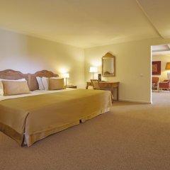 Отель PortoBay Falésia Португалия, Албуфейра - 1 отзыв об отеле, цены и фото номеров - забронировать отель PortoBay Falésia онлайн комната для гостей фото 3