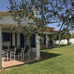 Отель Salvacasa фото 2