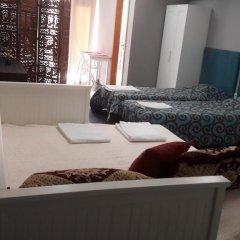 Отель Porto Riad Guest House 2* Апартаменты разные типы кроватей фото 5