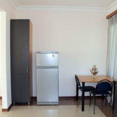 Отель Family & Friends Guest house удобства в номере