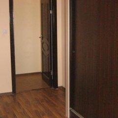 Hostel Brestnik Брестник интерьер отеля фото 3