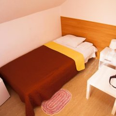 Гостиница Хозяюшка 3* Стандартный номер с различными типами кроватей фото 4