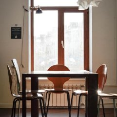 Гостиница SolHostel в номере фото 2