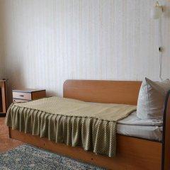 Гостиница Волга Саратов комната для гостей фото 13