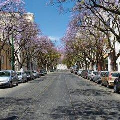 Апартаменты Portugal Ways Conde Barao Apartments фото 3