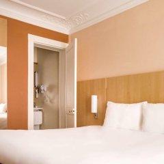 Отель Ibis Tour Montparnasse 15eme Париж комната для гостей фото 4