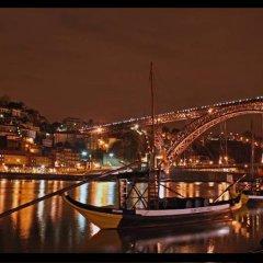 Отель Porto Se House фото 4