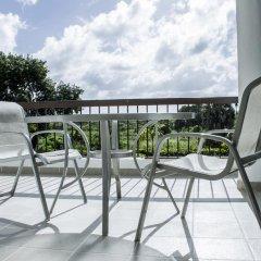 Отель Karibo Punta Cana 4* Студия фото 9