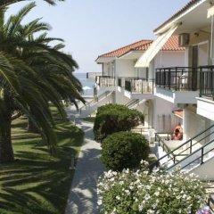 Отель Miramare Hotel Греция, Ситония - отзывы, цены и фото номеров - забронировать отель Miramare Hotel онлайн фото 6